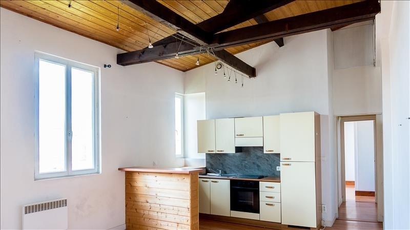 Vente appartement Pau 55000€ - Photo 2