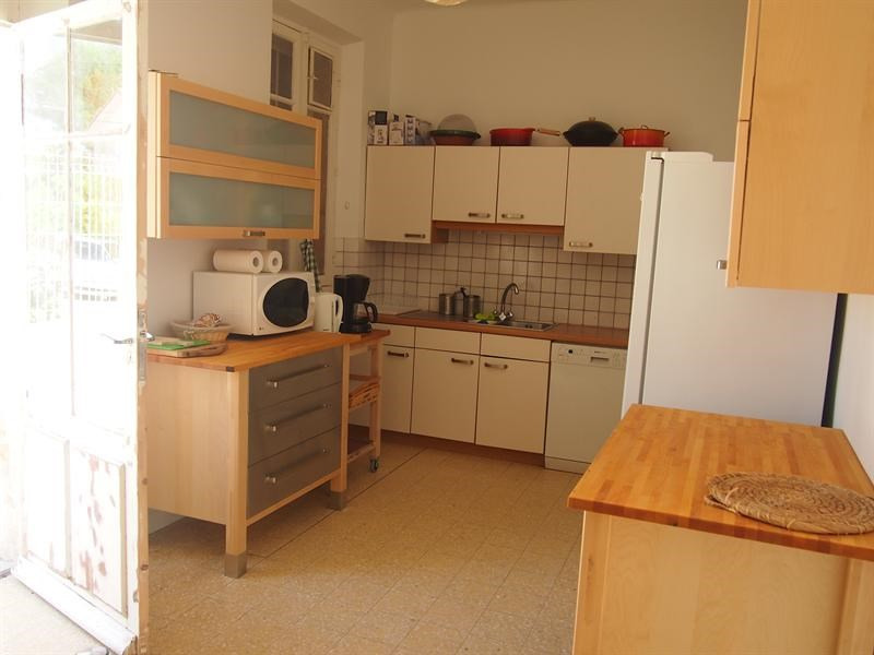 Location vacances maison / villa Bandol 1500€ - Photo 4