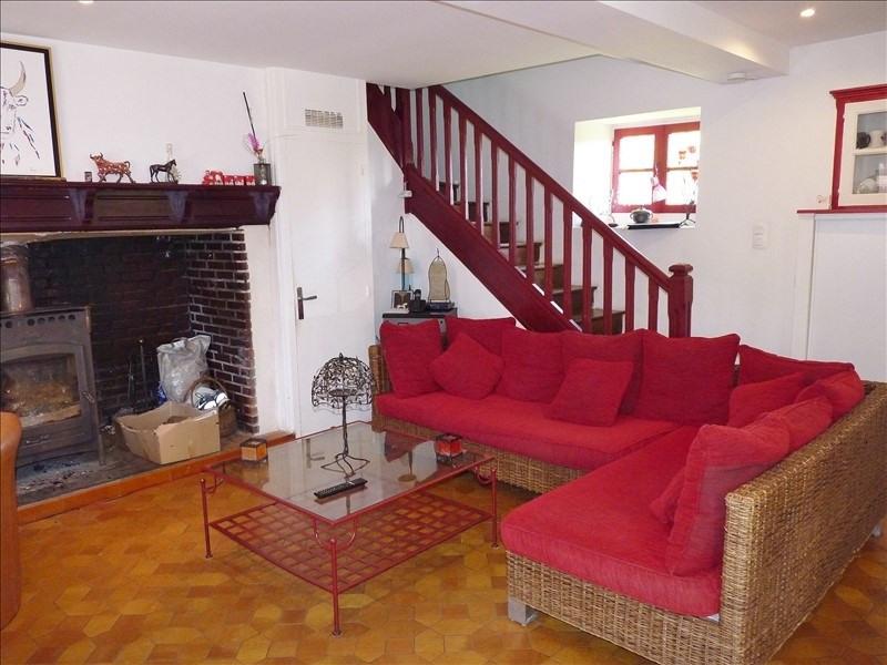 Venta  casa Pau 309000€ - Fotografía 3