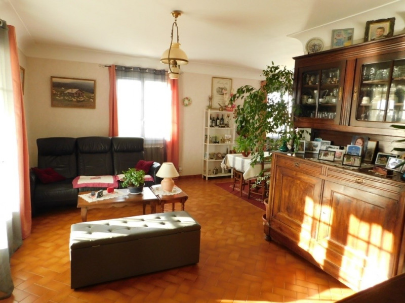 Sale house / villa Sigoules 196750€ - Picture 4