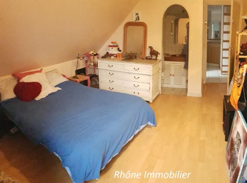 Vente de prestige maison / villa Genas 787000€ - Photo 8