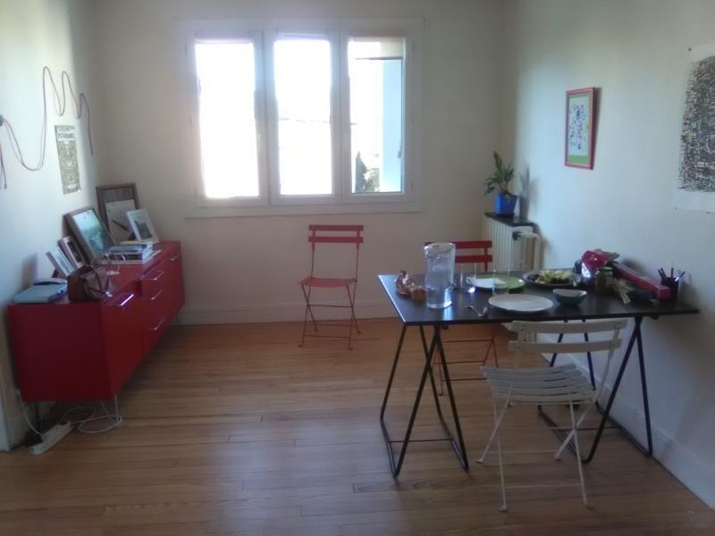 Vente maison / villa Le mans 114500€ - Photo 1