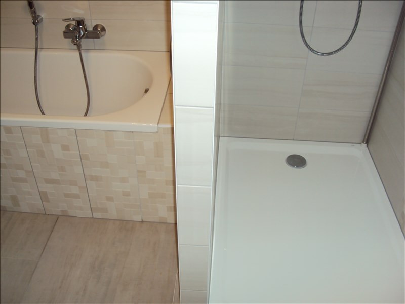 Vente appartement Riedisheim 390 000€ - Photo 7
