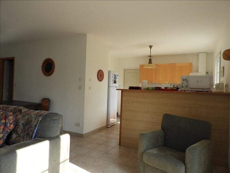 Vente maison / villa Dolus d oleron 251600€ - Photo 5