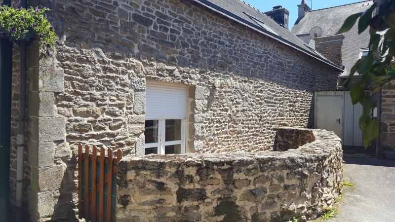 Rental house / villa Redene 663€ CC - Picture 2