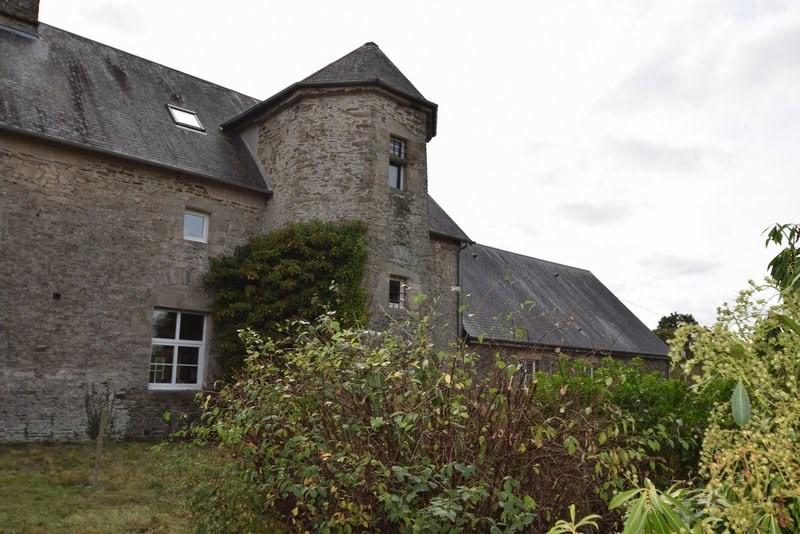 Vente de prestige maison / villa St lo 767800€ - Photo 14