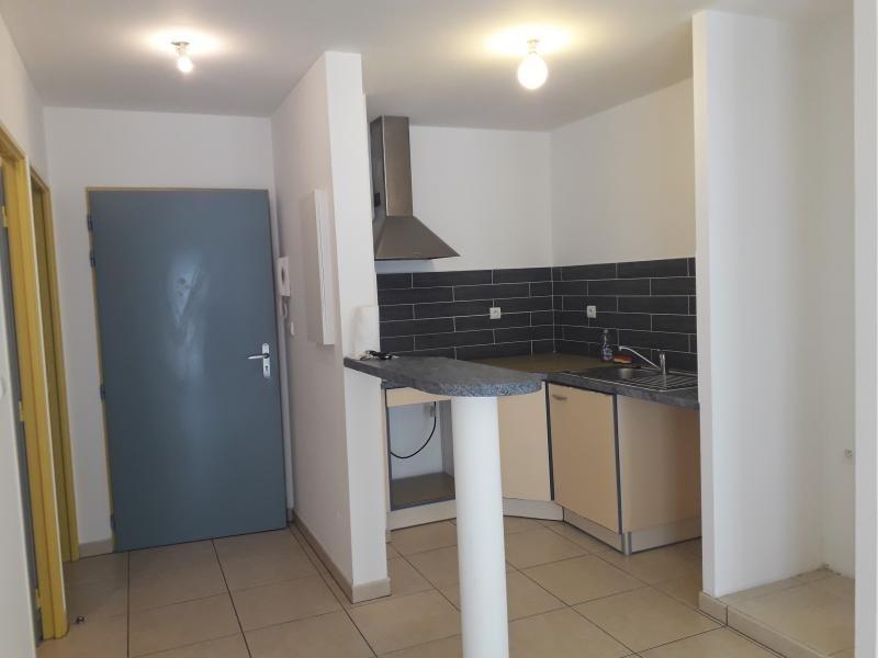 Location appartement Moufia 542€ CC - Photo 3