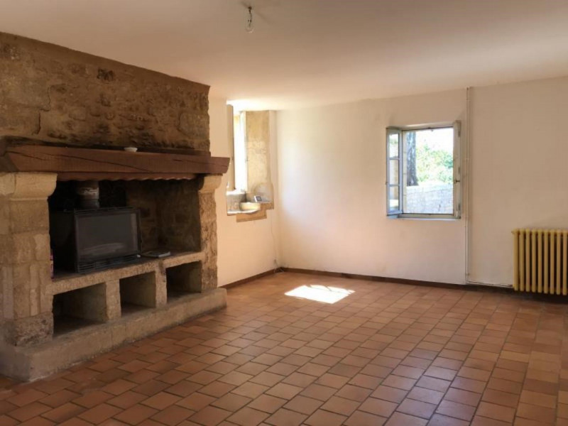 Rental apartment Sainte-foy-de-belves 600€ CC - Picture 3