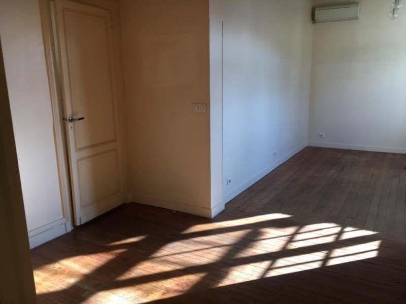 Location maison / villa Bordeaux cauderan 1116€ CC - Photo 4