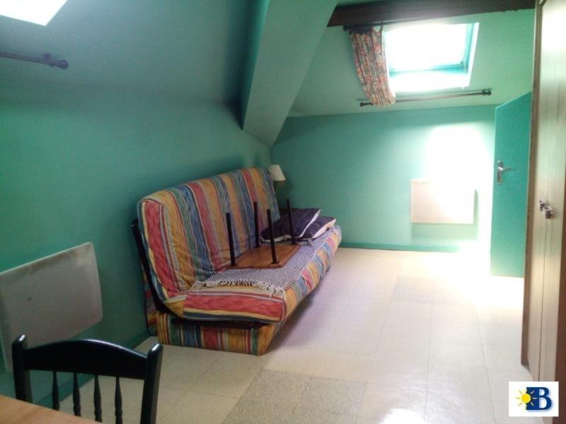 Location appartement Chatellerault 306€ CC - Photo 2