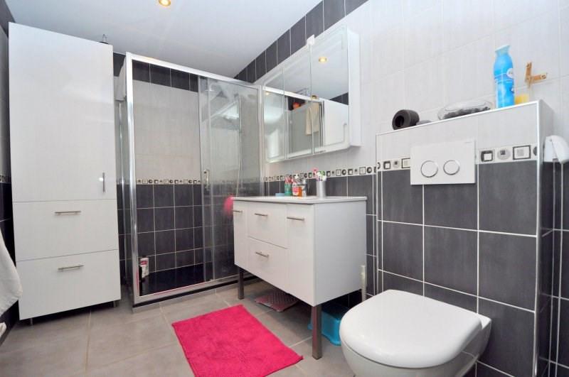 Vente maison / villa Limours 369000€ - Photo 11
