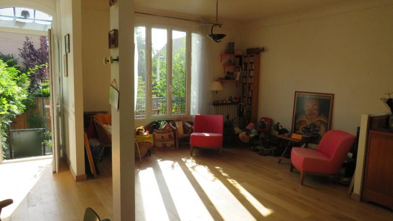 Vente maison / villa Villemomble 399000€ - Photo 3