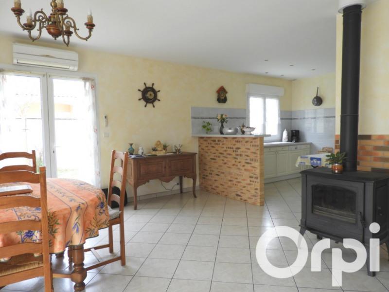 Vente maison / villa Royan 357000€ - Photo 4