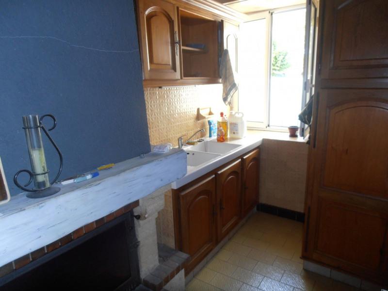 Vente maison / villa La couronne 92650€ - Photo 4