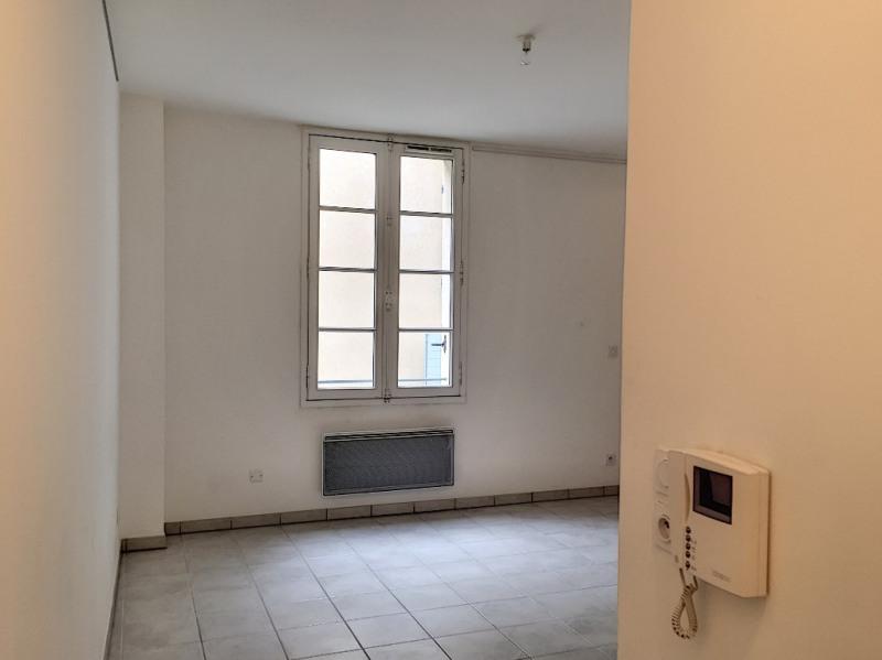 Rental apartment Avignon 720€ CC - Picture 3