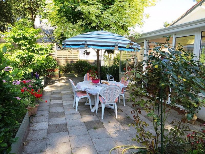 Deluxe sale house / villa La baule 629000€ - Picture 1