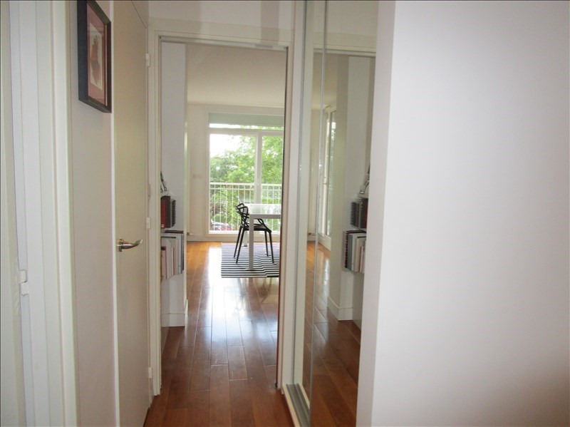 Sale apartment Versailles 440 000€ - Picture 13