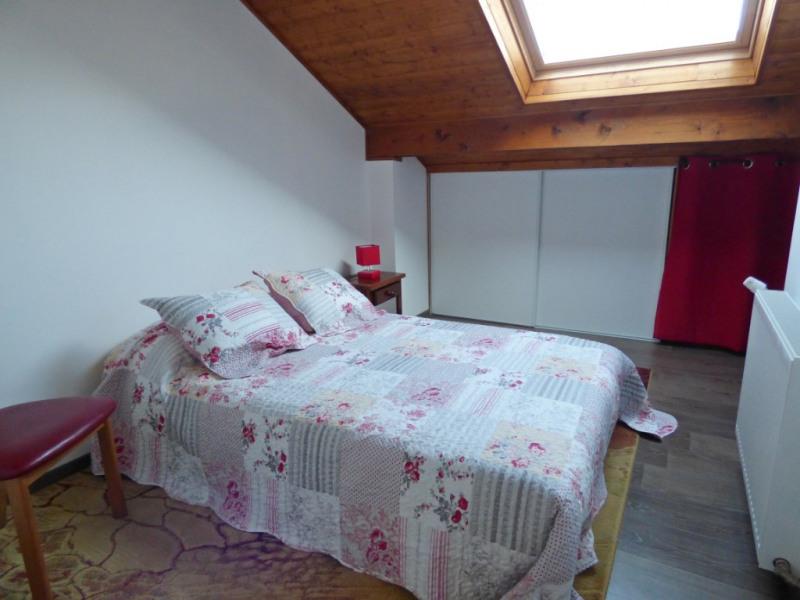 Deluxe sale house / villa Tresserve 632000€ - Picture 11