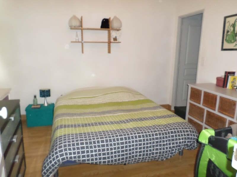 Verhuren  appartement Salon de provence 635€ CC - Foto 4