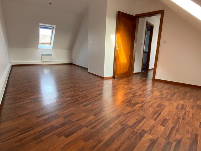 Vente appartement Brumath 238 500€ - Photo 8