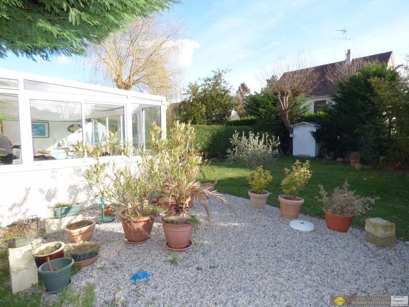 Venta  casa Villers sur mer 235000€ - Fotografía 2