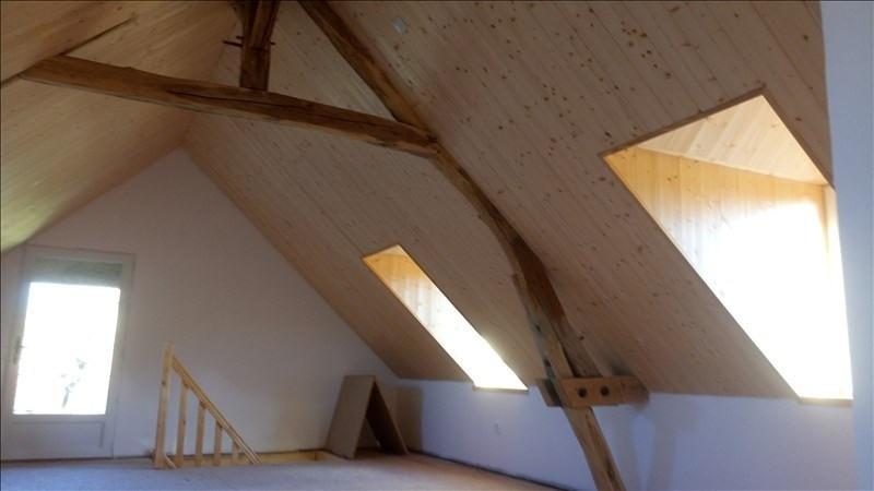 Vente maison / villa Buxieres les mines 81620€ - Photo 3