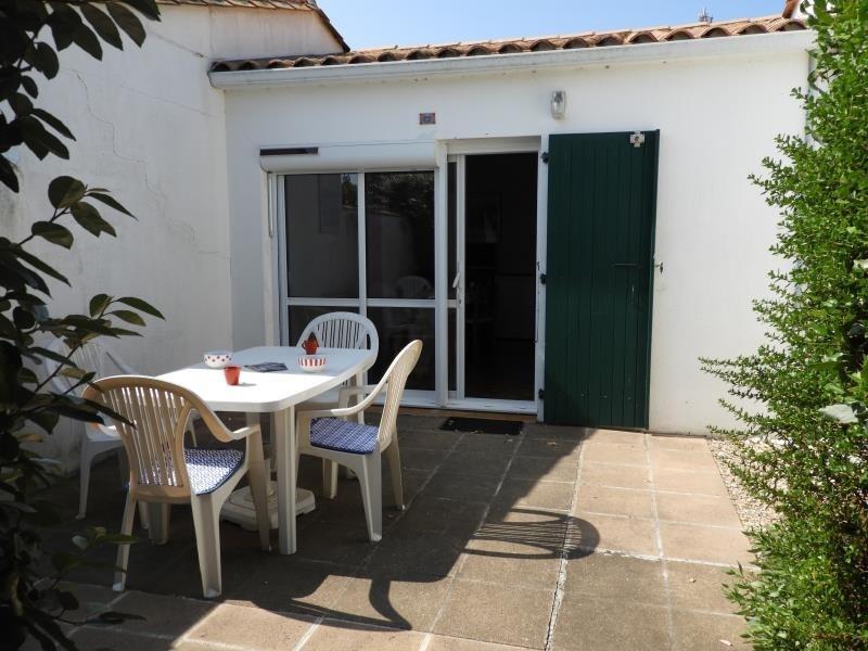 Vente maison / villa St georges d'oleron 135100€ - Photo 1