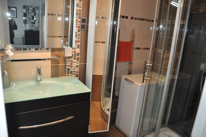 Vente appartement Royan 169 600€ - Photo 6