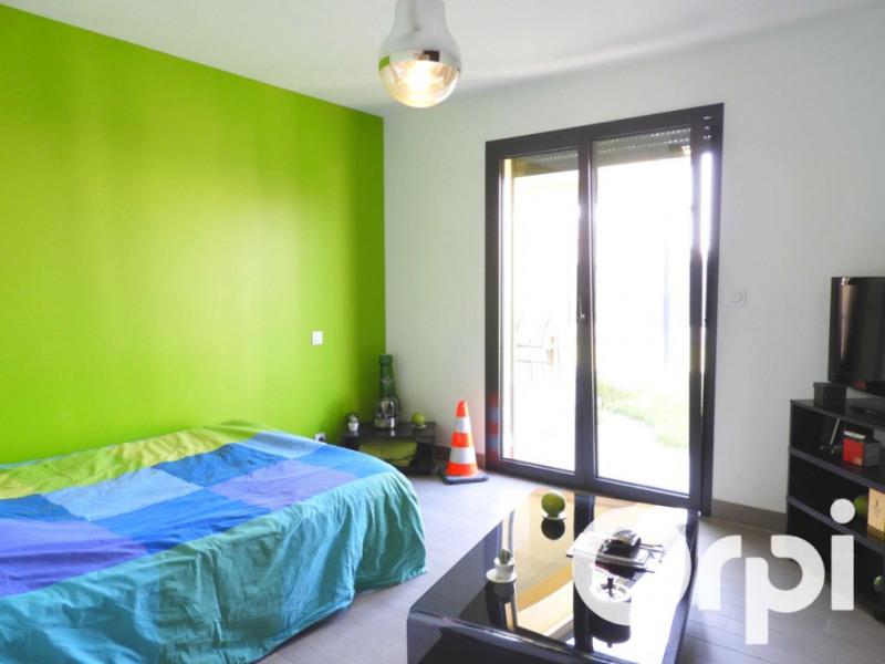 Deluxe sale house / villa Saint palais sur mer 564300€ - Picture 11