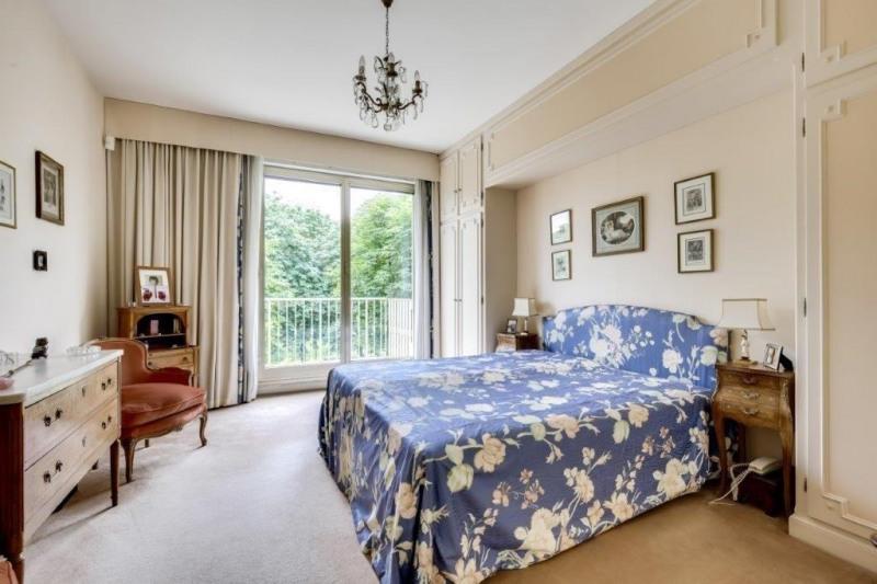Vente de prestige appartement Neuilly-sur-seine 2140000€ - Photo 8