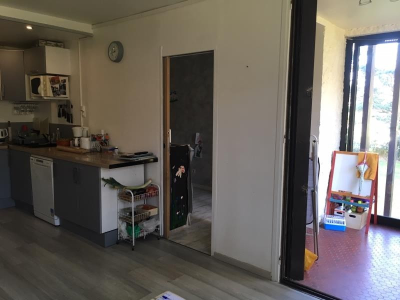 Sale apartment Seignosse 180 000€ - Picture 5