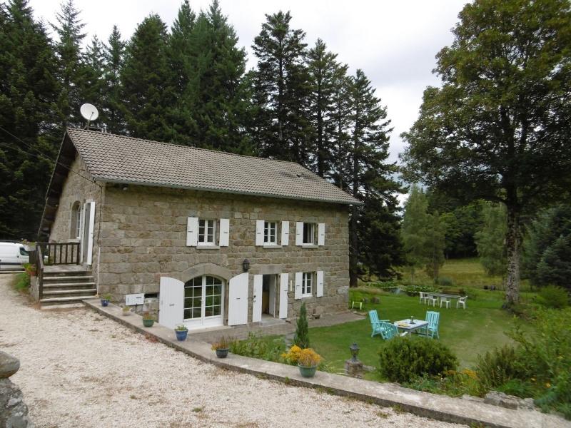 Vente maison / villa St jeures 260000€ - Photo 24
