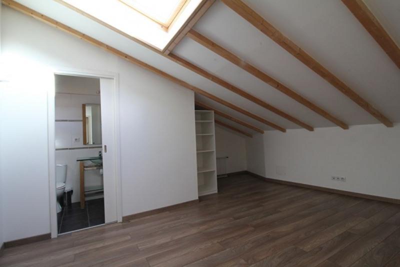 Location appartement Bouillargues 722€ CC - Photo 2