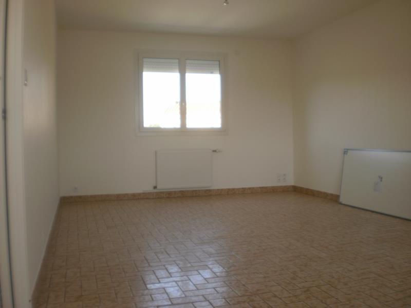 Location appartement Chateau d olonne 790€ CC - Photo 5