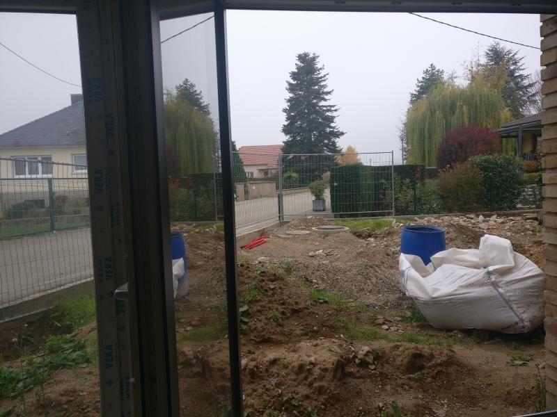 Vente appartement Schnersheim 283000€ - Photo 5