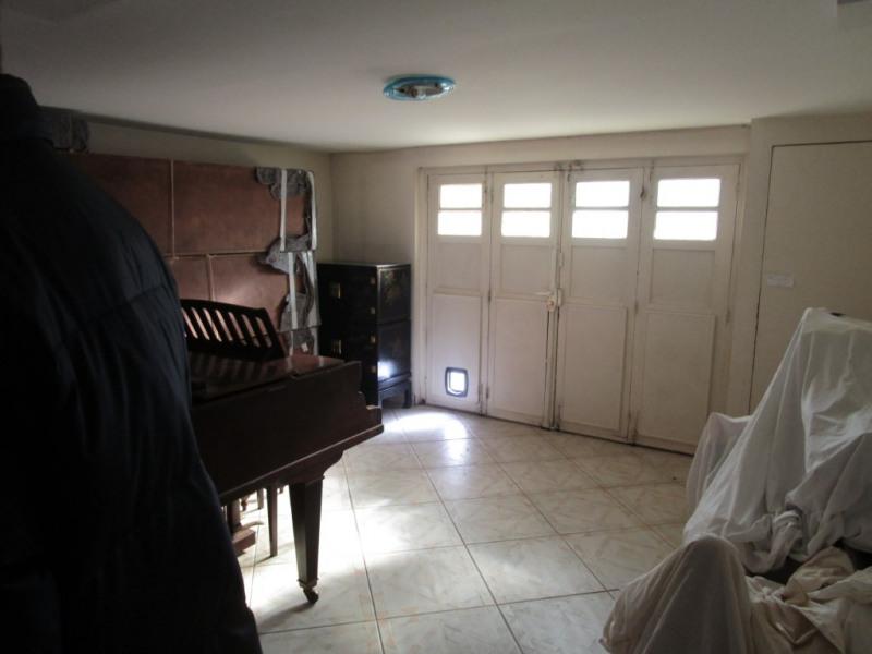 Sale house / villa L etang la ville 835000€ - Picture 9