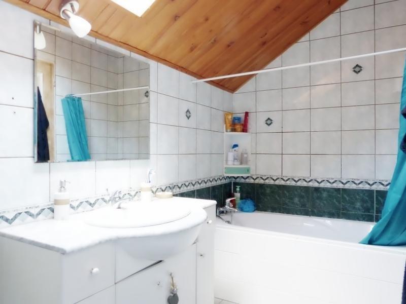 Vente maison / villa Scionzier 230000€ - Photo 7