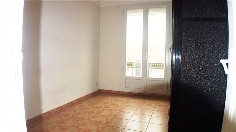 Verhuren  appartement Toulon  - Foto 3