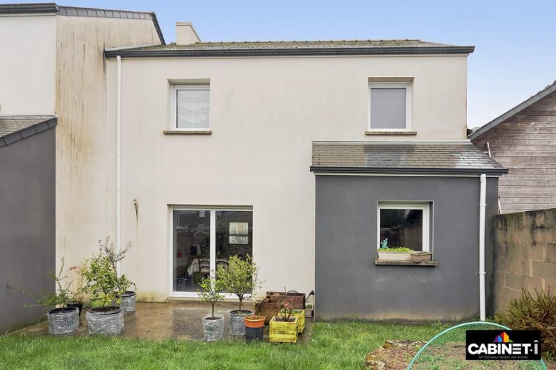 Vente maison / villa Vigneux de bretagne 263900€ - Photo 12