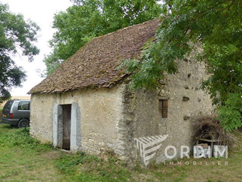Vente maison / villa Cosne cours sur loire 49000€ - Photo 11