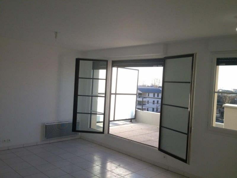 Rental apartment Toulouse 726€ CC - Picture 6