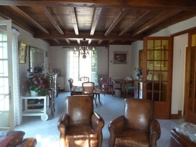 Sale house / villa Boulazac 275000€ - Picture 3