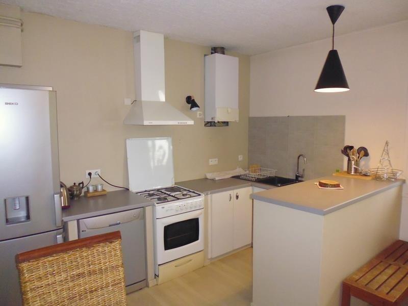 Vente appartement Tarbes 86000€ - Photo 6