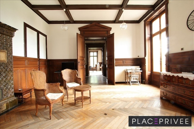Deluxe sale house / villa Vosges 495 000€ - Picture 5
