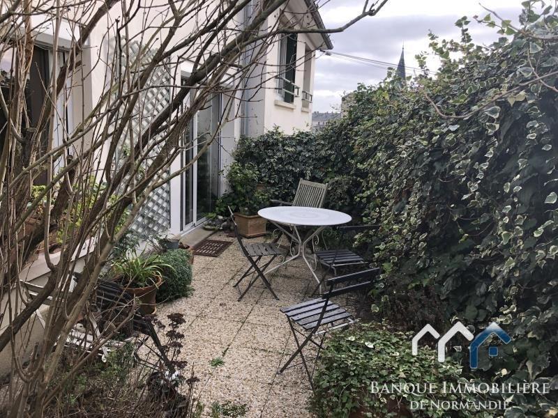 Vente appartement Caen 445000€ - Photo 5