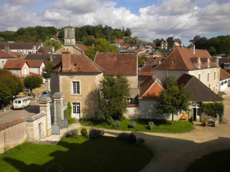 Produit d'investissement château Coutarnoux 1500000€ - Photo 5