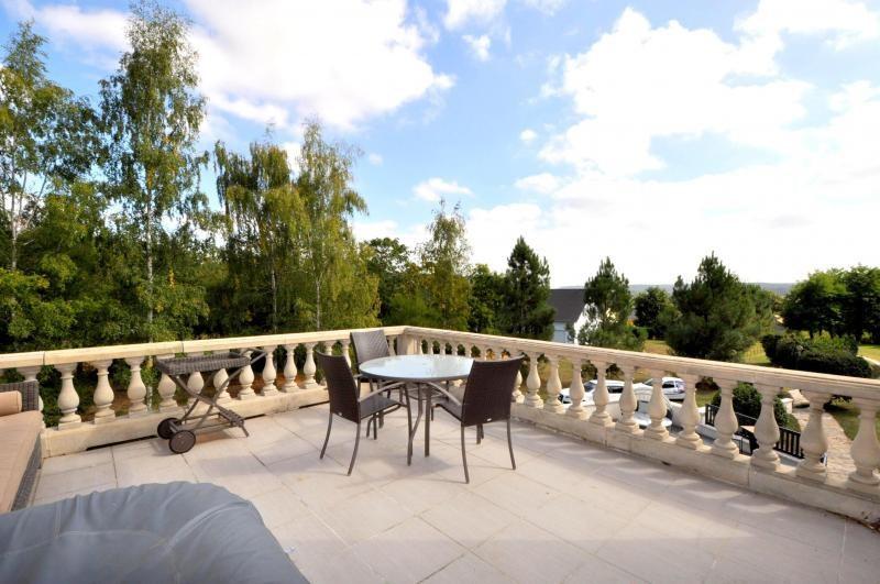 Sale house / villa Marcoussis 800000€ - Picture 23