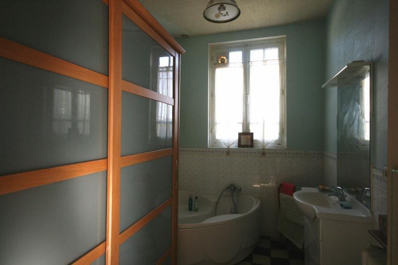 Sale house / villa Saint georges de didonne 243100€ - Picture 7