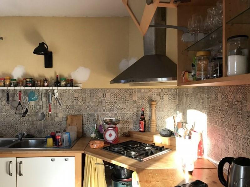 Sale house / villa Arles 278000€ - Picture 4