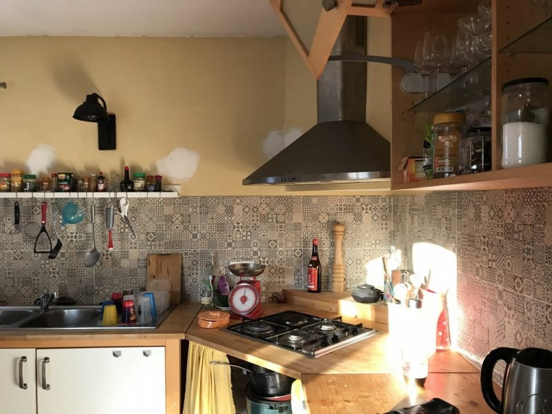 Vente maison / villa Arles 278000€ - Photo 4